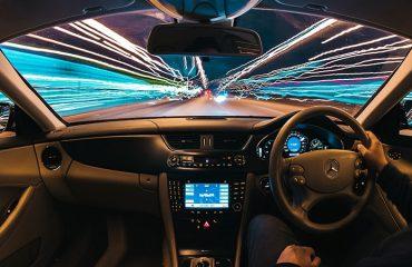 Protuningusa com - Performance Auto Upgrades & Accessories