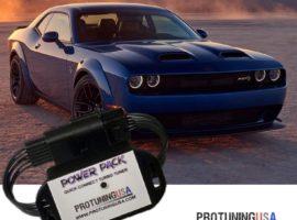 Power Pack Throttle Controller Protuningusa.com