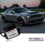 Power Pack Throttle Controller Protuningusa.com